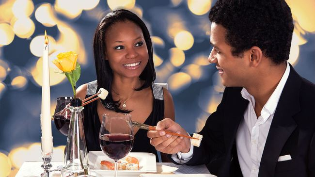 first-date. These are common questions when talking about dating and  relationships.